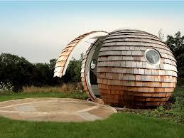 inside podzooks work life pods business insider backyard office pod cuts