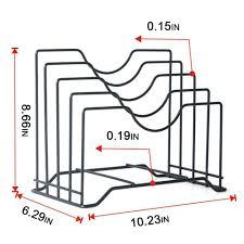 <b>Многофункциональный</b> органайзер для хранения <b>крышки</b> ...
