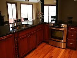 Cleveland Kitchen Cabinets Kitchen Antique Cabinets Fascinating Kabinets Hzmeshow