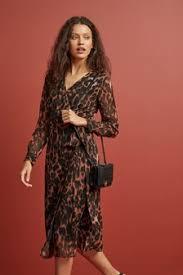<b>Womens New</b> Arrivals | Ladies <b>New</b> In <b>Fashion</b> | Next UK