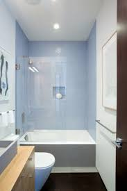 bath lighting ideas bathroom bathroom lighting ideas for small bathrooms bathroom ceiling lights small toilet room bathroom lighting ideas bathroom ceiling