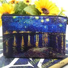 <b>van gogh</b> The Starry Night designer picture digital <b>printing</b> gift ...
