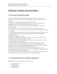 cover letter inventory control specialist job description cover letter resume cover letter inventory specialist job description resume xinventory control inventory specialist resume