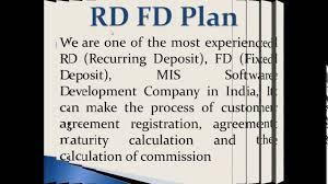 career plan unilevel plan rd fd plan generation calculator career plan unilevel plan rd fd plan generation calculator level member report