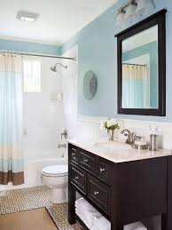 beautiful small bathroom love