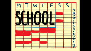 how to make a study timetable how to make a study timetable