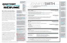 do my resume free   example good resume templatedo my resume free