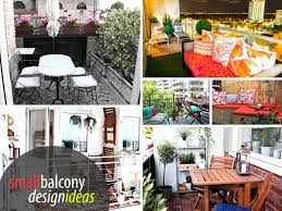 patio ideas condo enable javascript small patio ideas condo small balcony design ideas photos and inspiration patio furniture for small patios