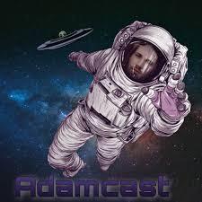 AdamCast