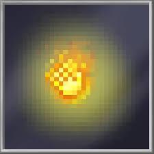 <b>Flame Glove</b> | Pixel Worlds Wiki | Fandom