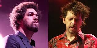Danger Mouse Shares New Song With Sparklehorse and <b>MF DOOM</b> ...