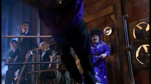 Image result for voyage of the damned doctor who