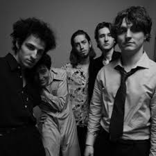<b>Swim Deep</b> Tickets, Tour Dates & Concerts 2021 & 2020 – Songkick