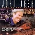 Fields of Gold by John Tesh
