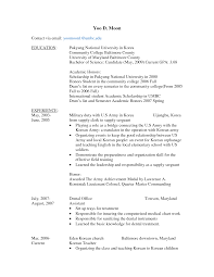 printable free resume templates  free printable fill in blank    printable free resume templates