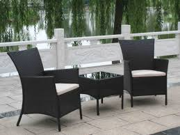 outdoor dining chairs inspiring dark