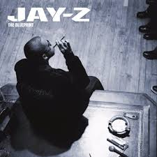 JAY-Z – U Don't Know Lyrics   Genius Lyrics