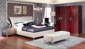 designer modern real genuine leather bed soft beddouble bed king size bedroom bed china bedroom furniture china bedroom furniture