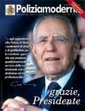 Sergio Garbarino* e Giovanni Cuomo**. Mal di testa: un vero rompicapo - cover_1_2006