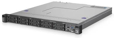 <b>Сервер Lenovo</b> ThinkSystem <b>SR250</b> купить | CompuWay