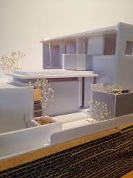 hideki ishikawa architect office aarchitect office hideki