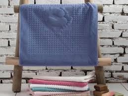 Полотенца для ног с ножками в ванную - купить в интернет ...
