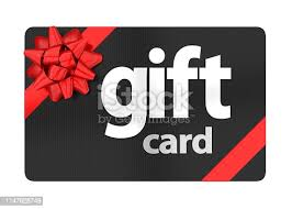 63,282 Gift Card Stock Photos, Pictures & Royalty-Free Images - iStock