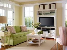 amazing transitional living room decor ideas home design and interior with decorating living room amazing design living room