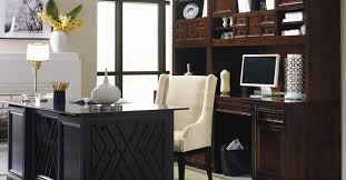 home office furniture amazing impressive custom deluxe office furniture