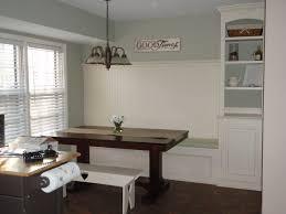 Kitchen Banquette Furniture Kitchen Booth Furniture Classic Retro American Diner Furniture