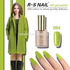 <b>Uv</b>/led Soak Off Three Step <b>R S Nail</b> Gel Polish With <b>15ml</b> Bottle ...