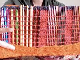 Image result for crochet hook case patterns