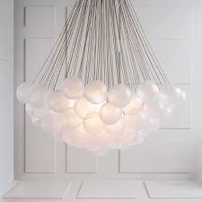 cloud xl apparatus lighting