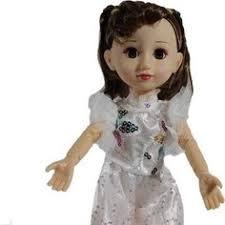 <b>Куклы Zhorya</b> – купить <b>куклу</b> в интернет-магазине   Snik.co