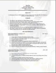 dental assistant resume sample     seangarrette codental assistant resume sample   deental resume template dental hygenist sample dental assistant resume