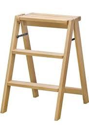 Купить <b>лестницы</b> и стремянки от 699 руб. в Усть-Лабинске и ...