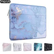 Купите <b>14 inch</b> lenovo laptop <b>bag</b> онлайн в приложении AliExpress ...