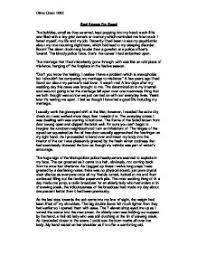descriptive essay writing topics keepsmiling ca Hello Yesii Here are some guidelines for writing a descriptive essay  Hello Yesii Here are some guidelines for writing a descriptive essay