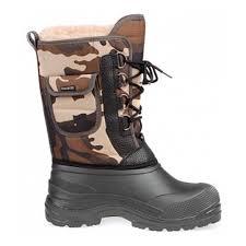 <b>Сапоги зимние EVA Shoes</b> Аляска (-40) р.45 — купить в интернет ...