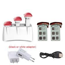 Запасные части для дрона <b>SYMA</b> X5UC X5UW, <b>аккумулятор</b> 3,7 В ...