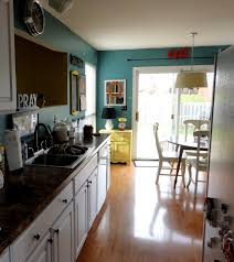 kitchen paint colors with cream cabinets: color ideas painting kitchen cabinets cream kitchen cabinet paint