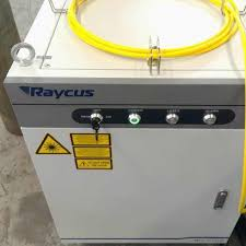 <b>Raycus fiber</b> source for <b>laser</b> equipment <b>300w</b> RFL C300 500w RFL ...