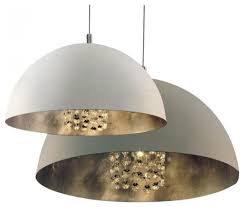 lighting bowl bowl pendant lighting
