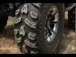 <b>Kenda Bear Claw</b> HTR Tire Test - YouTube