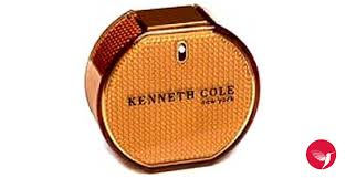 Kenneth Cole <b>New York Women</b> Kenneth Cole аромат — аромат ...