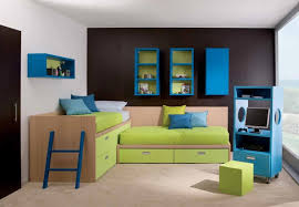 kids bedroom decoration ideas 1000 images about young boys bedrooms ideas on pinterest boy decoration bedroom decorating ideas pinterest kids beds