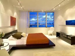 bedroom lighting design bedroom lighting designs