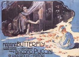 Madama <b>Butterfly</b> - Wikipedia
