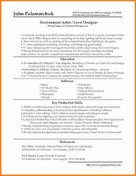 latest updated resume format ledger paper pics photos update your resume the latest format editing