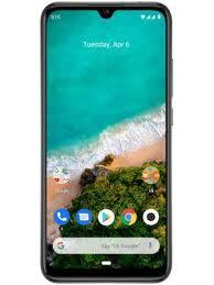 <b>Xiaomi Mi A3</b> Price in India, Full Specs (9th November 2019 ...